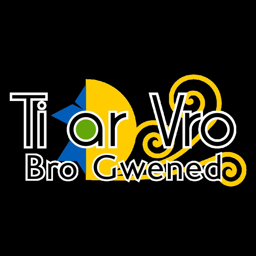 Ti ar Vro Bro Gwened - Favicone T