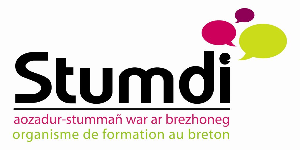 Logo de l'organisme de formation STUMDI