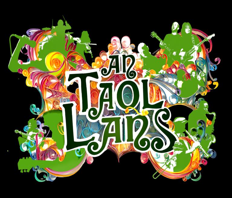 Logo - An taol Lañs