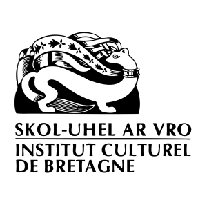 Logo carré de SKOL UHEL AR VRO