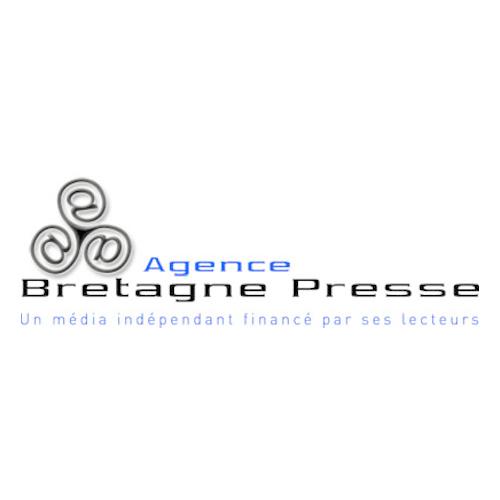 Logo de AGENCE BRETAGNE PRESSE