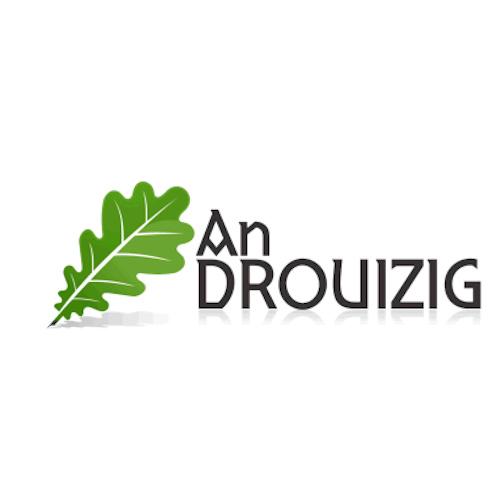 Logo de AN DROUIZIG
