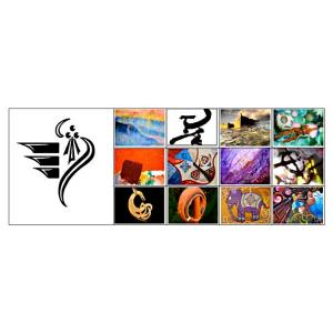 Logo karez SPERED KELT