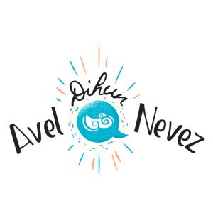 Logo carré de AVEL DIHUN NEVEZ