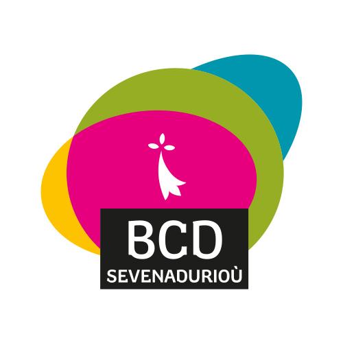 Logo de BRETAGNE CULTURE ET DEVELOPPEMENT