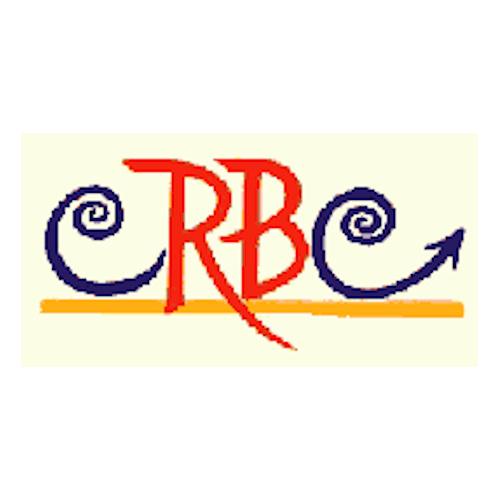 Logo de CRBC