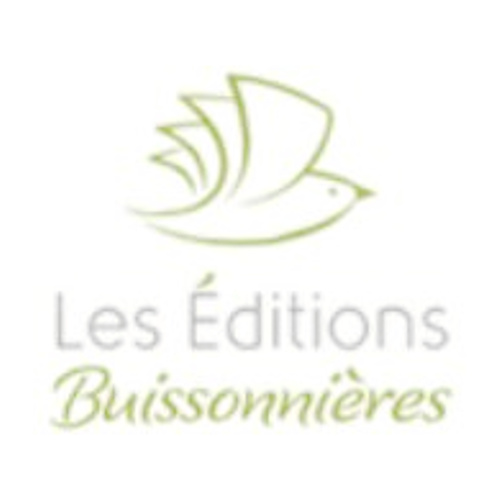 Logo de EDITION BUISSONIERE