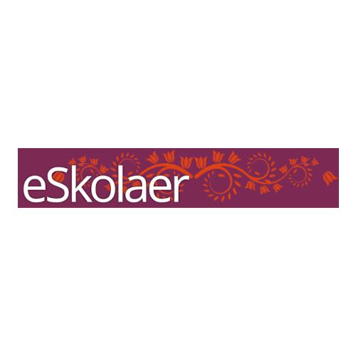 Logo de ESKOLAER