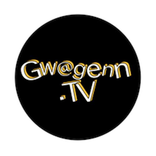 Logo de GWAGENN.TV