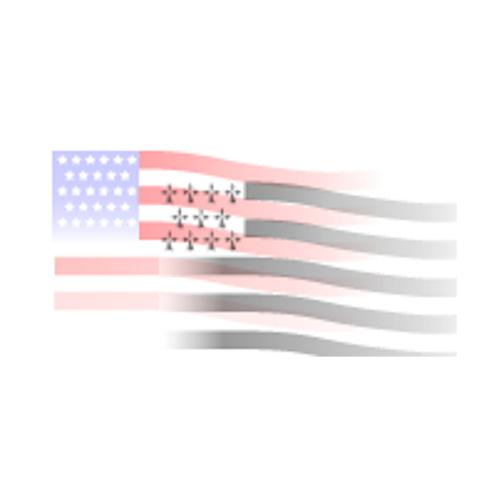 Logo de ICDBL