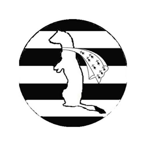 Logo de ISTORIOU BREIZH