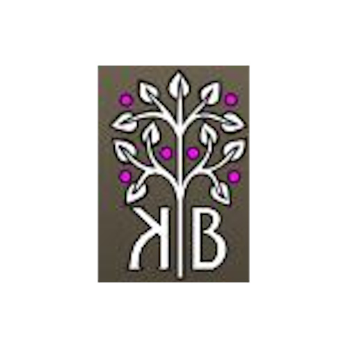 Logo de KUZUL AR BREZHONEG