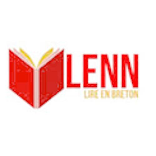 Logo de LENN