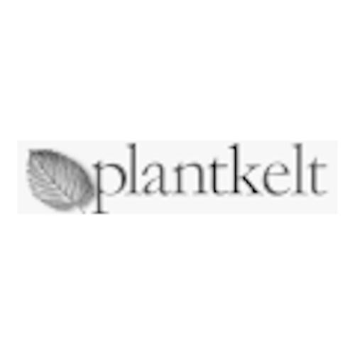 Logo de PLANTKELT