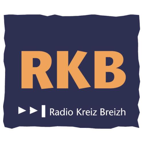 Logo de RKB