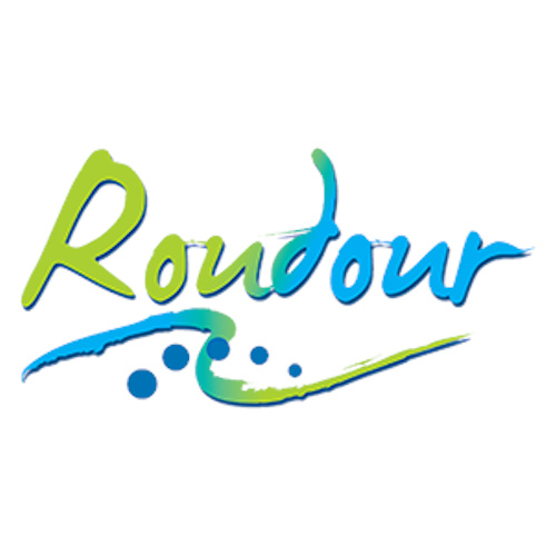 Logo de ROUDOUR