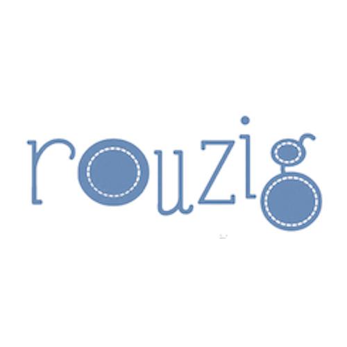 Logo de ROUZIG