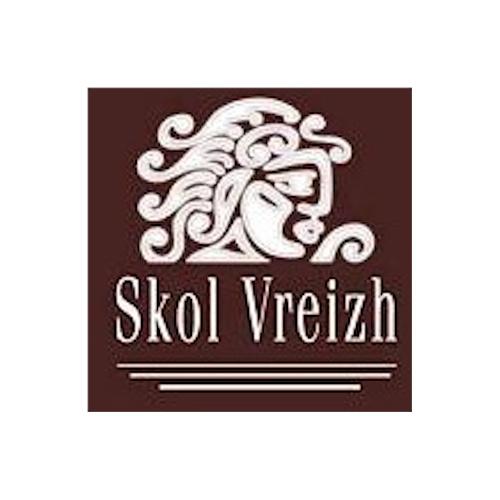 Logo de SKOL VREIZH