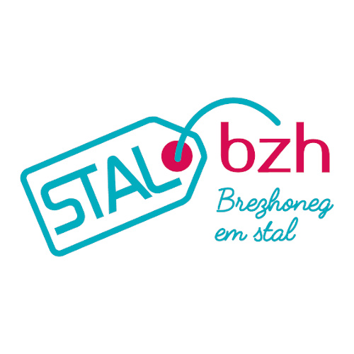 Logo de STAL.BZH