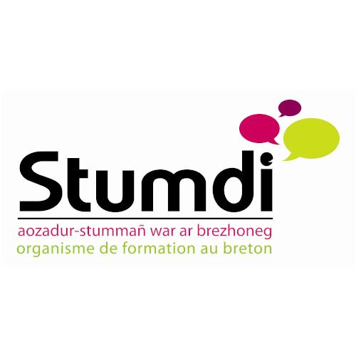 Logo de STUMDI