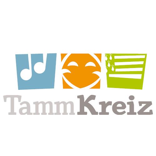 Logo de TAMMKREIZ