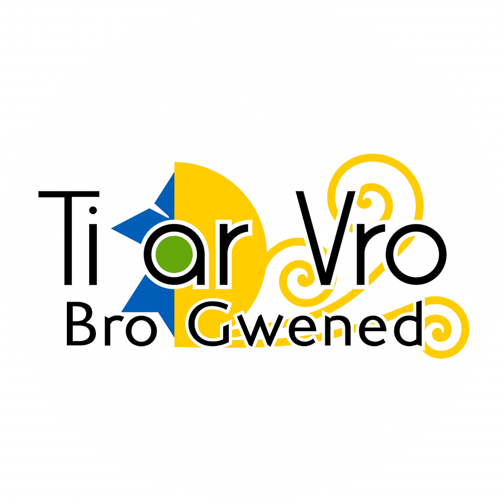 Logo du Ti ar Vro Bro Gwened