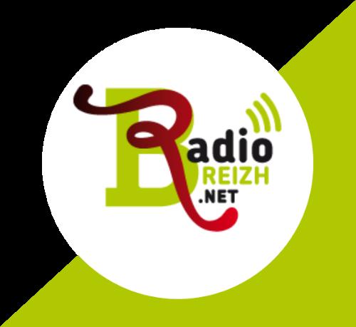 Lien vers Radio Breizh . net